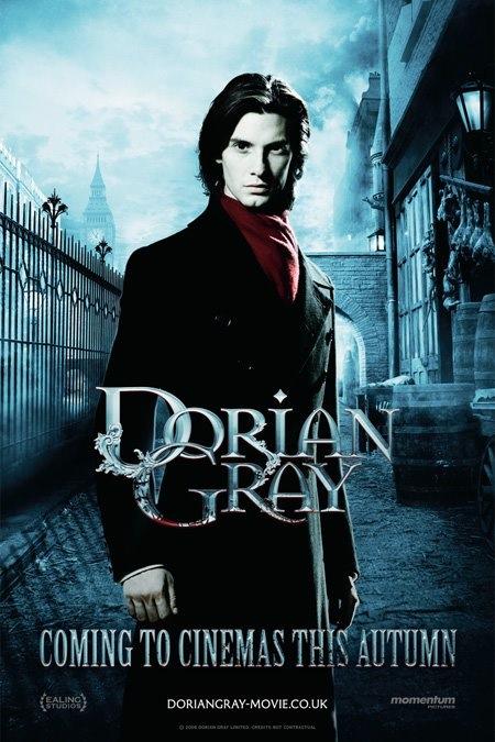 DorianGray_DVDInsert_AW.indd