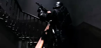 rec2-teaser-trailer-stairs-tsrimg