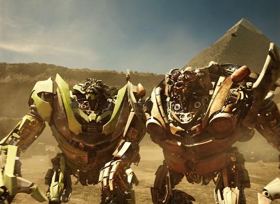 transformers2last01-550x401