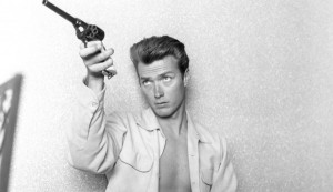 young-clint-eastwood