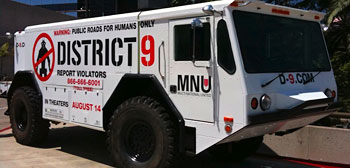 district9-mnutruckphoto-tsrimg