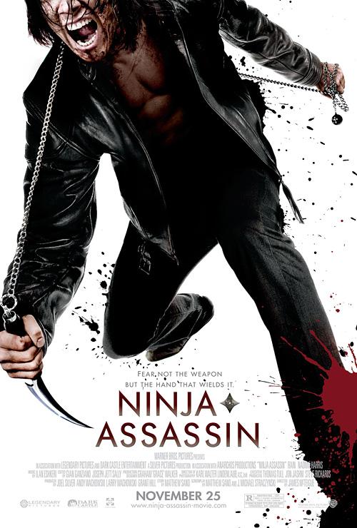 ninja-assassin-officialposter-fullsize
