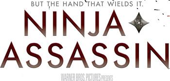 ninja-assassin-officialposter-tsrimg