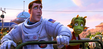 planet-51-second-trailer-tsrimg
