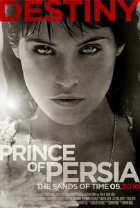 princeGemma