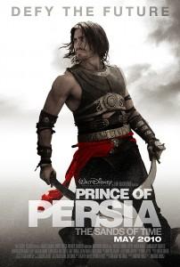 princeGylle