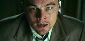 shutter-island-trailer-official-tsrimg