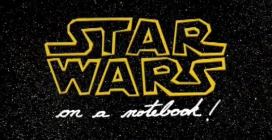 starwarsnotebook