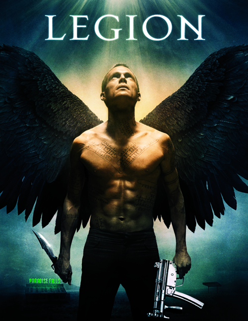 the-legion-poster