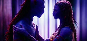 Avatar-trailer-HDfull-tsrimg-clean