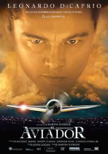 El_aviador