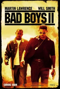 bad_boys_two