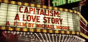 capitalism-lovestory-marquee-img
