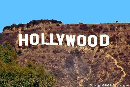 foto-hollywood
