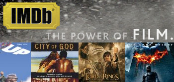 imdb-poweroffilm-millenniumtop