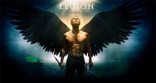 legionmoviepromo