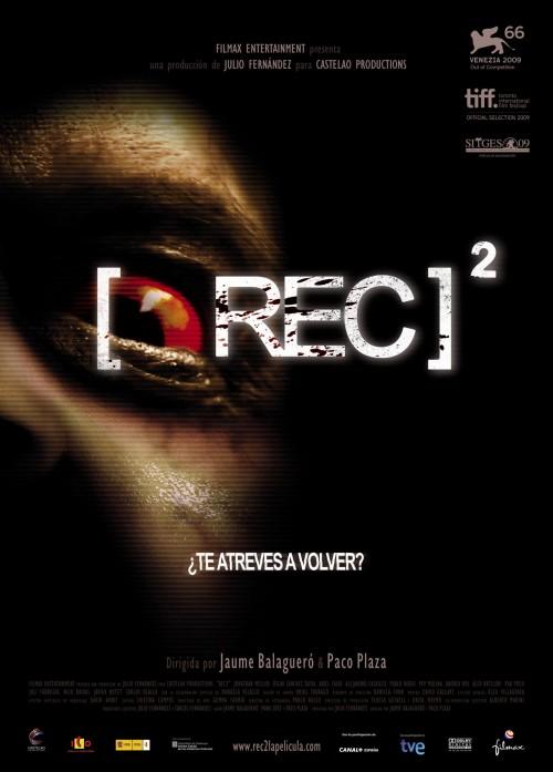 rec2-poster1-500x697-custom