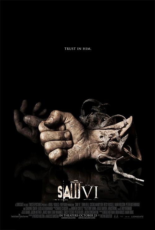 saw6-boxinggloves-poster-fullsize