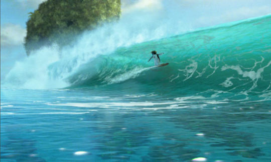 surf_540x324