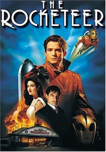 the-rocketeer-1991