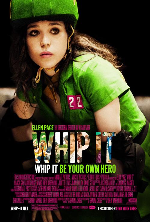 whip-it-movie-poster-fullsize-final