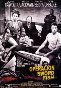 Operacion-Sword-Fish-Vcd