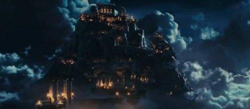 Percy-Jackson-Teaser-Trailer