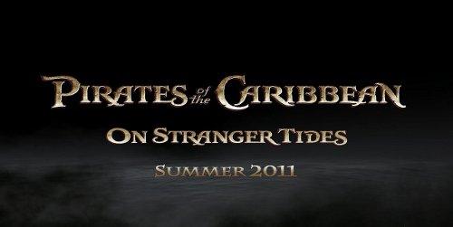Pirates_of_the_Caribbean-_On_Stranger_Tides_