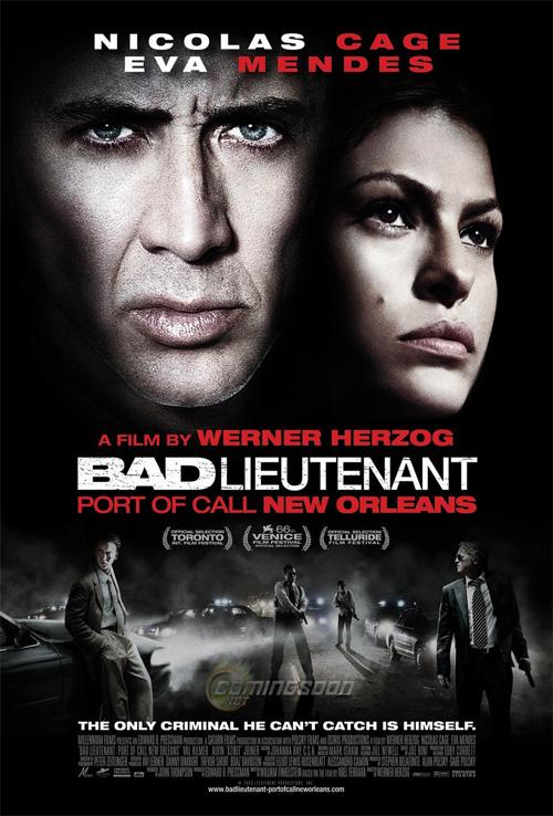 badlieutenant-cage-posteroffic-full