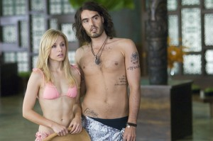 forgetting_sarah_marshall_movie_image_kristen_bell_and_russell_brand__1_1