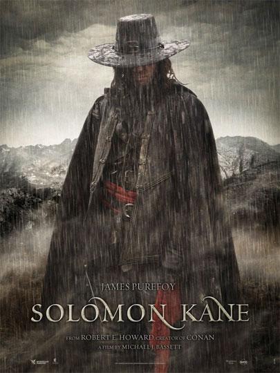 20090723-SDCC2009-poster-solomon-kane
