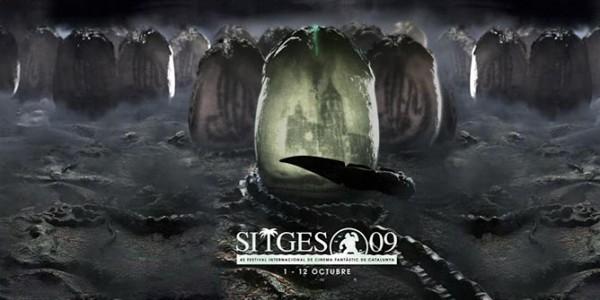 Sitges_09-600x300