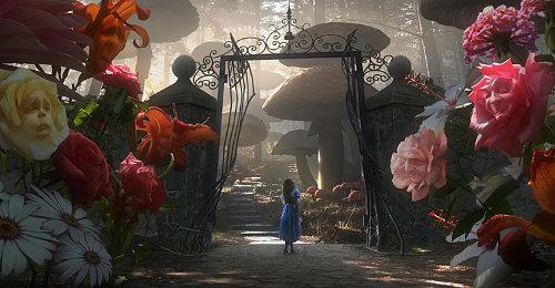 alice-in-wonderland-trailer1
