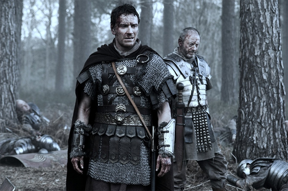 centurion-empirephotos105-full02