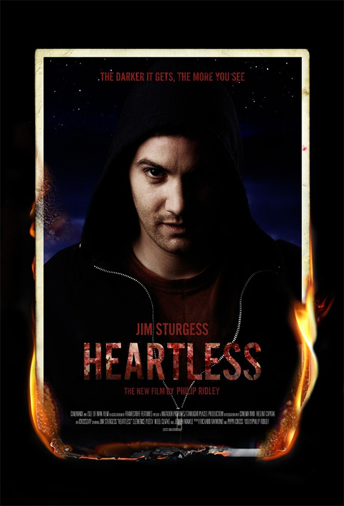 heartless-poster-big