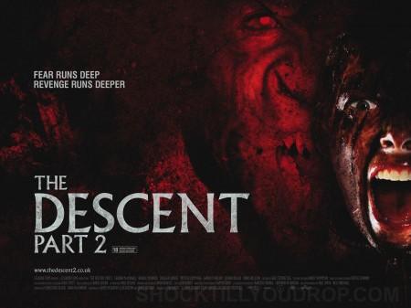 hr_The_Descent_2_quad-450x337