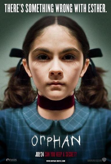 orphan-poster