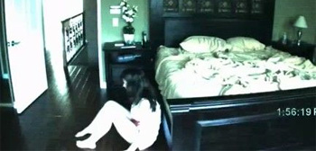 paranormalactivity-daylight-sit-img