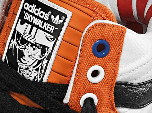 adidas_star_wars_51