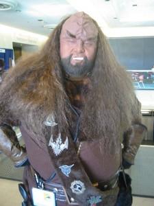 klingon 937407832_4a425490d5
