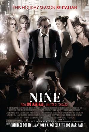 nine-robmarshall-posters-med-01