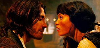 princeofpersia-trailer-kiss-tsrimg