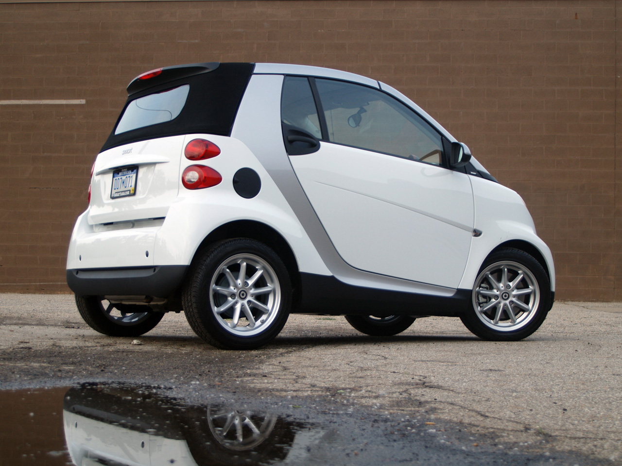 smartfortwo_review001