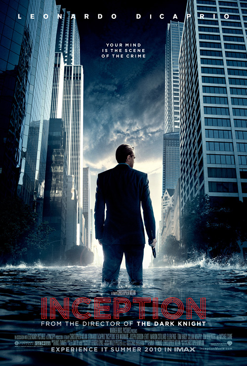 inception-firstposter-leoback-full