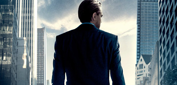 inception-firstposter-leoback-tsrimg