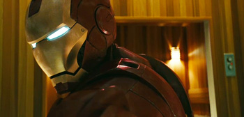 ironman2-elevator-trailer-look-tsr