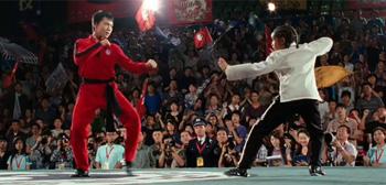 karate-kid-first-trailer-fight-tsr