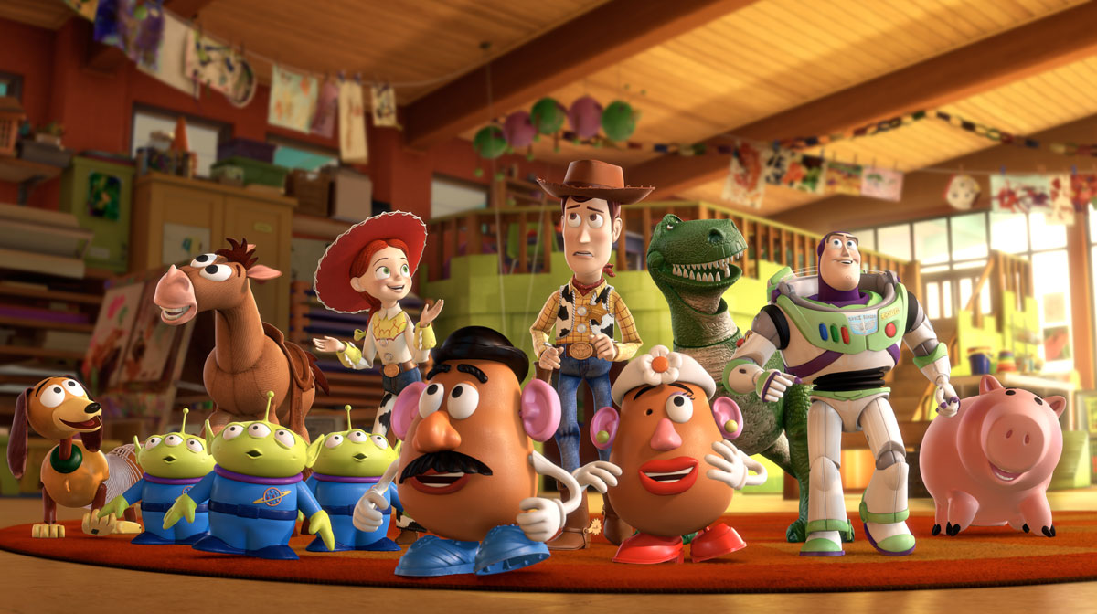 http://www.filmclub.es/wp-content/uploads/2009/12/toy-story-3-1200.jpg