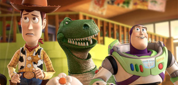 toystory3-completecastphoto-tsrcrop