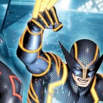 WolverineTRONCrop